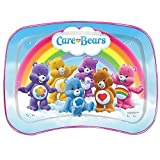 JayBeeCo Care Bears Children's Multipurpose Snack Activity Tray by JayBeeCo