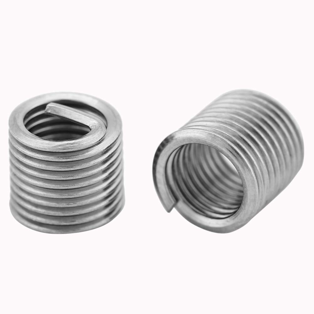 Bearings 13//16 Bore x 15//16 OD x 1 Length SAE 660 CB131508A3 Bunting Bearings CB131508 Sleeve 13//16 Bore x 15//16 OD x 1 Length Cast Bronze C93200 Pack of 3 Plain Pack of 3