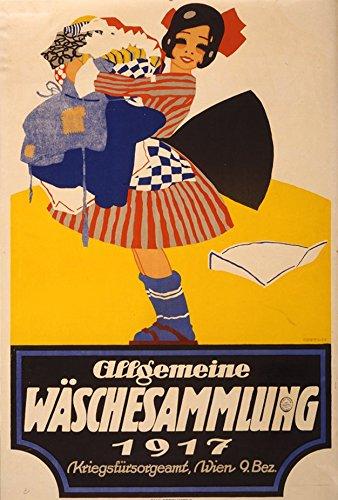 The Poster Collective El Cartel colectiva Vintage allgemeine ...