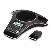Conference Phones Product