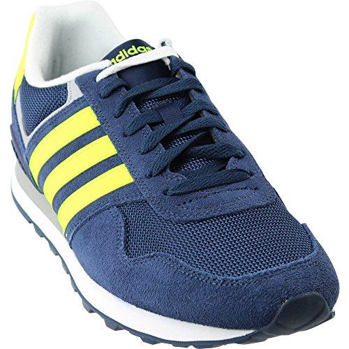 Adidas 10k Zwart