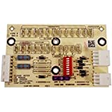 Goodman PCBEM102S Fan Blower Control Board Primary - 594454,