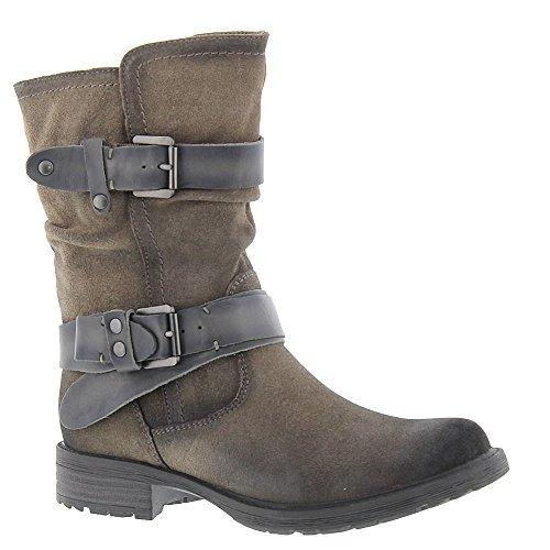50194a8df21dc Kalso Earth Shoes Women's Beaver Earth Nirvana 9.5 B(M) US