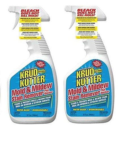 krud-kutter-mold-and-mildew-stain-remover-plus-blocker-32-ounce-2