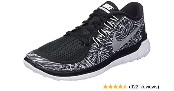8586257d0f3a ... wholesale amazon nike womens free running shoe road running 5246b edf48