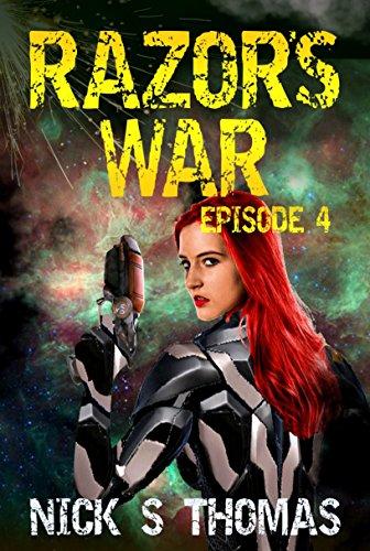 Razors-War-Episode-4-Razors-War-Season-One