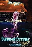 Download Darker Depths (Siren Wars) in PDF ePUB Free Online