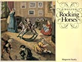 img - for English Rocking Horses book / textbook / text book
