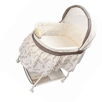 Amazon.com: MSS - Colgante para bebé, clásico, ajustable ...