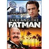 Jake and the Fatman: Season 2