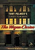 Tony Palmer - The Wigan Casino [2010]