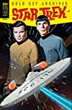 Star Trek: Gold Key Archives Volume 1