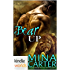 Grayslake: More than Mated: Bear Up (Kindle Worlds Novella)