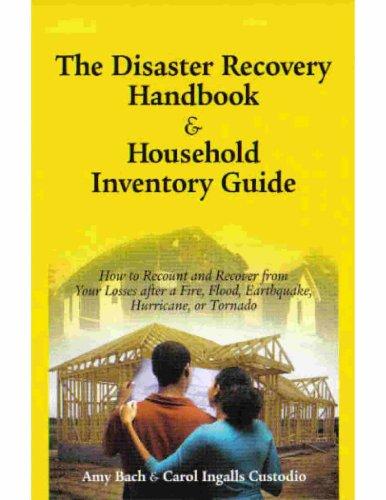 household finance book - 6