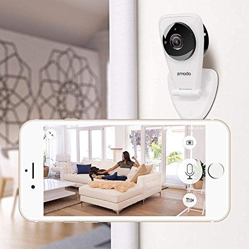 Buy wifi hd camera