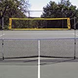Oncourt Offcourt Mini Airzone Center-of-the-Net Tennis Target System