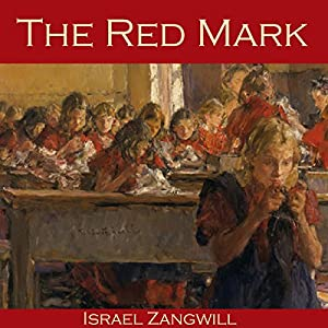 The Red Mark Audiobook