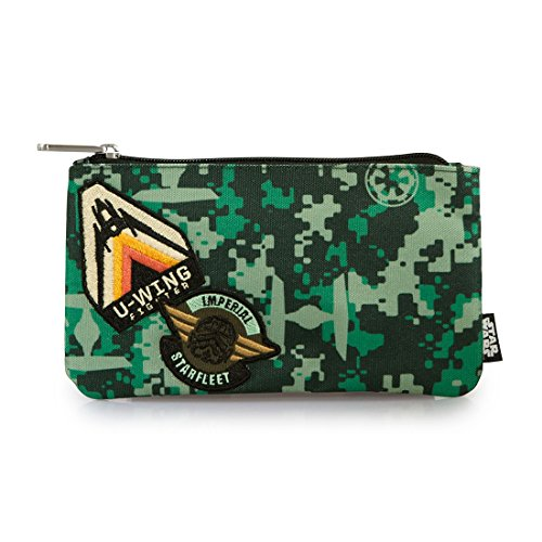 loungefly-rogue-one-imperial-camo-pencil-case-coin-purse-cosmetic-bag