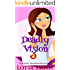 Deadly Vision (PI Assistant Extraordinaire Book 3)