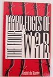 The Four Hard Edges of War, Andre De Korvin, 0930324161