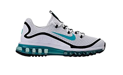 reputable site 891e2 c9888 Nike Air Max More Mens Ar1944-100 Size 7.5