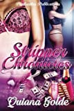 img - for The Stripper Chronicles book / textbook / text book
