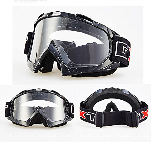 Fans-Skiing-motorcycle-goggles-anti-twist-anti-drop-UV-dustproof-windproof-safety-neutral-glasses-for-snow-skiing-cycling-rock-climbing-horse-riding-and-outdoor-sports-glasses-goggles-glasses