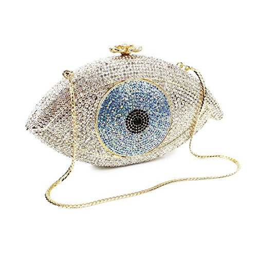 Lady ,Diamonds Bag Lady Bag Lady ,Evening ,Diamonds ,Evening gwSqd0rw