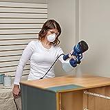 HomeRight Finish Max Power Painter, Home Sprayer