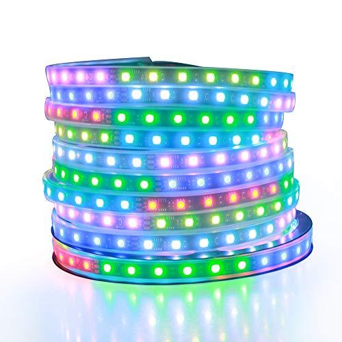 Led Raspberry Lights in US - 5