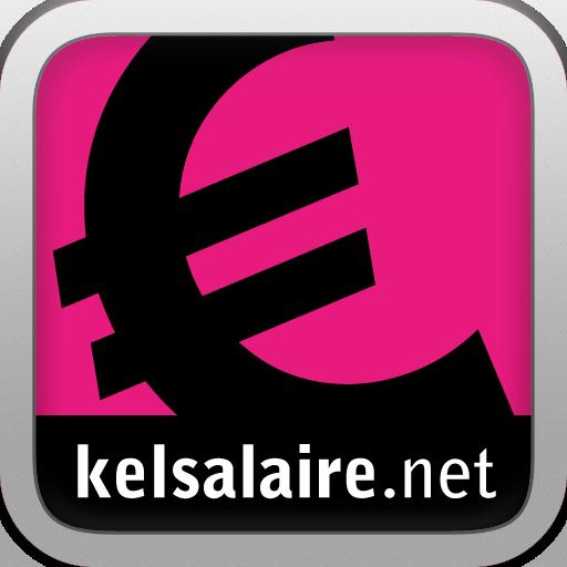 kelsalaire
