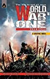 Search : World War One: 1914-1918 (Campfire Graphic Novels)