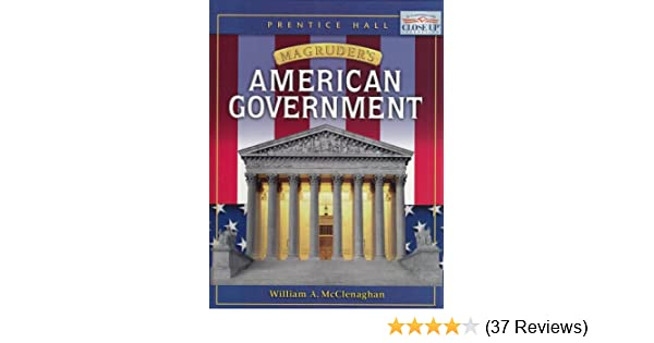 Amazon magruders american government student edition 2004c amazon magruders american government student edition 2004c 9780131816763 prentice hall books fandeluxe Choice Image