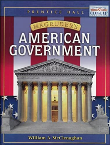 Amazon magruders american government student edition 2004c magruders american government student edition 2004c 2004th edition fandeluxe Image collections