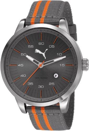 Puma PU103641004, Men's Watch