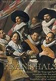 Frans Hals Snapshots of the Past (PAL version) by Hans Quatfass