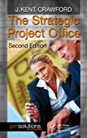 The Strategic Project Office, 2nd Edition