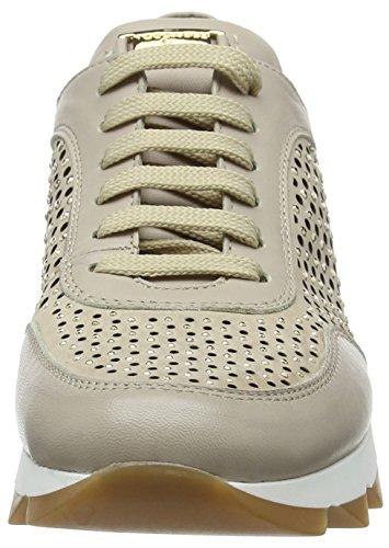 Tosca Blu Beige Funky Sabbia Donna Sneaker C04 S0PWqcP1y