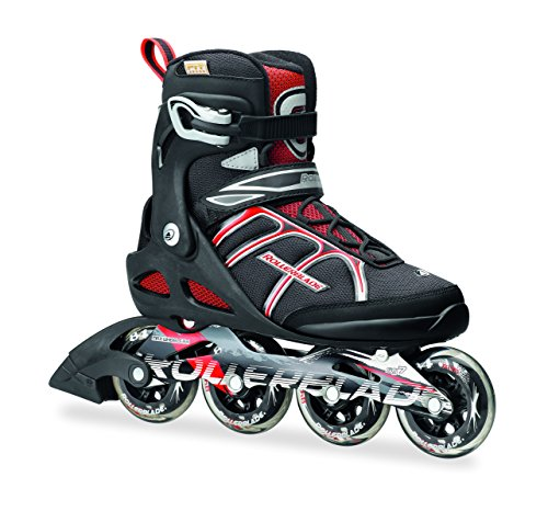 rollerblade-macroblade-84-alu-2016-all-around-workout-skate-black-red-us-size-10
