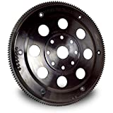 BD Diesel Performance 1041210 Black FleX- Plate