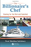 The Billionaire's Chef, Neal Salisbury, 1466587555