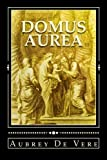 img - for Domus Aurea. Illustrated edition: Poems for the Virgin Mary book / textbook / text book