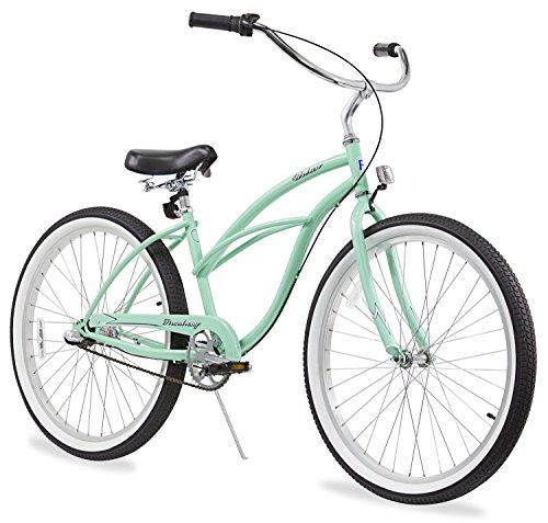 3 speed bike - 2