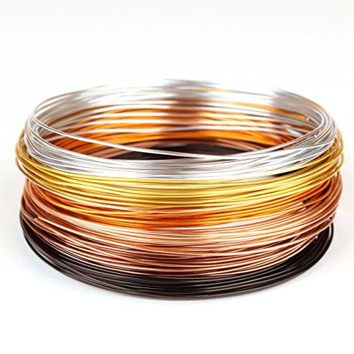 wire beading - 9