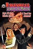 Ravenwood - Stepson of Mystery, Frank Schildiner and Bobby Nash, 1934935824