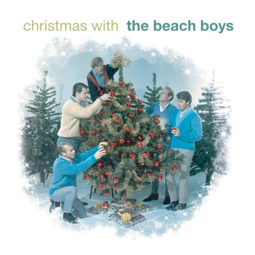 Little Saint Nick (Single Version)