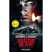 Shutter Island           Fl