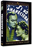 Hold Back the Dawn [DVD] Charles Boyer; Olivia de Havilland; Paulette Goddard
