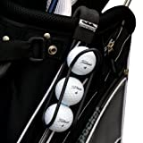 Golf-Ball-Holder-Pro-with-Quick-Draw-Release-Black-by-SnakeBelly