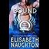 Bound (Eternal Guardians Book 6)